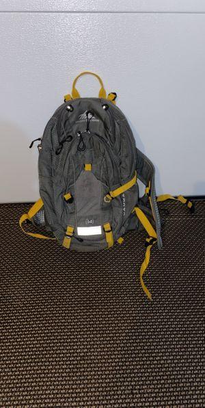 Mountain Bike Backpack for Sale in Portland, OR