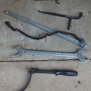 Tools for Sale in Escondido, CA