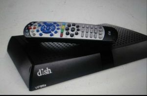 INTERNET Y DISH YCABLE Y DIRECTV TV TODOS CALIFICAN for Sale in Anaheim, CA