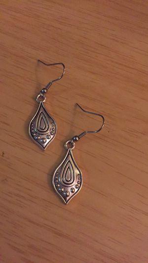 New surgical steel wire earrings for Sale in Kennewick, WA