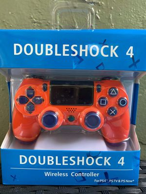 PS4 Controller Dualshock 4 BRAND NEW #02 for Sale in Miami, FL