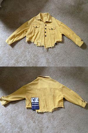 Girls trendy clothing for Sale in Arlington, VA