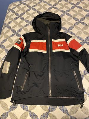 helly hansen size small for Sale in Riverdale Park, MD