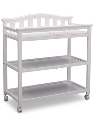 Delta Children Changing Table for Sale in Bluffdale, UT