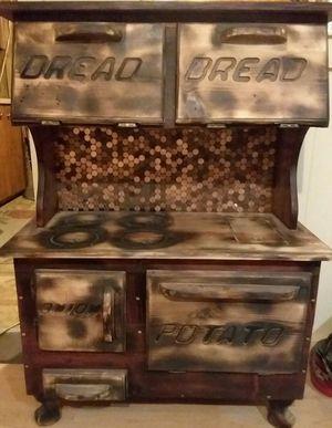 Bread Box for Sale in Hazlehurst, GA