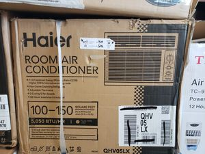 Ac unit for Sale in Monroe, NC