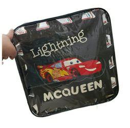 Lightning McQueen 12x12 Foam Squares Playmat for Sale in Redmond,  WA