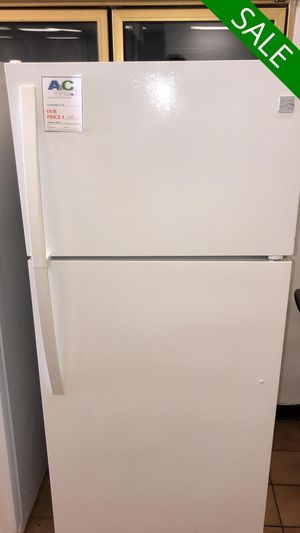 FREE DELIVERY!! Kenmore CONTACT TODAY! Refrigerator Fridge Working Condition #1471 for Sale in Fort Washington, MD