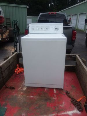Kenmore or Whirlpool APPLIANCES for Sale in Kennesaw, GA