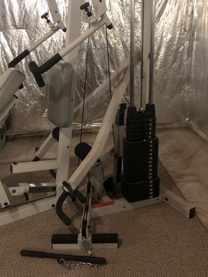 Home Gym for Sale in Centreville, MD