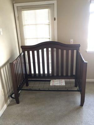 Free crib for Sale in Modesto, CA