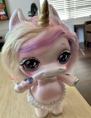 Poopsie Unicorn Doll for Sale in Fontana, CA