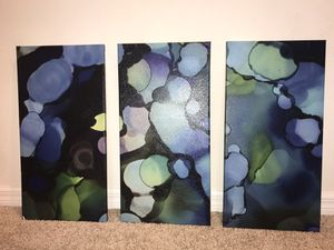 Home decor canvases for Sale in Sanford, FL