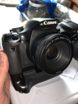 Cameras for Sale in Bethel Park, PA