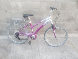 Women's bike for Sale in Santa Ana, CA