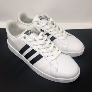 Adidas Cloudform for Sale in Silver Spring, MD