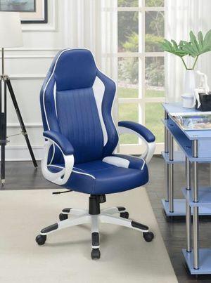 Office Chair in Offert (801475) for Sale in Orlando, FL