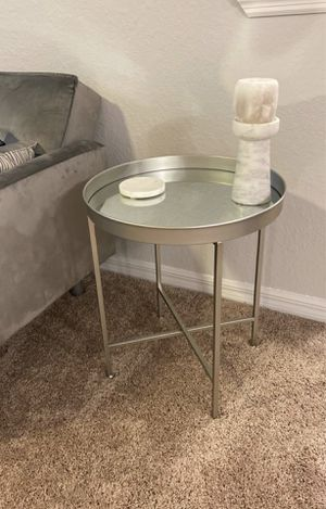 COFFEE TABLE & 2 SIDE TABLES - BRAND NEW! for Sale in Melbourne, FL