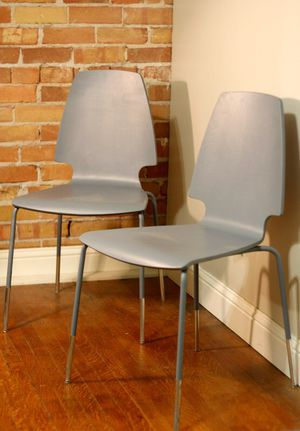 Modern Chairs for Sale in Salt Lake City, UT