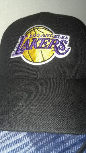 Lakers for Sale in Hawthorne, CA