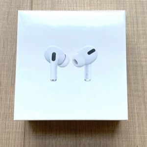 Genuine Apple AirPods Pro (Factory sealed And Brand New) for Sale in Ellicott City, MD