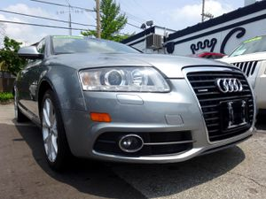 2011 Audi A6 for Sale in West Allis, WI