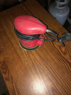 Orbital sander for Sale in White Hall, WV