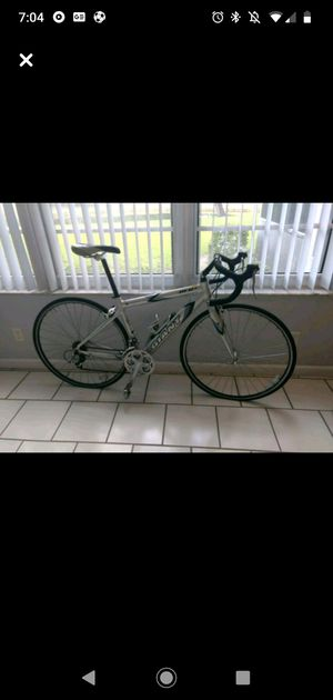 Giant OCR3 size small, negotiable for Sale in Pompano Beach, FL