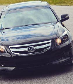 2009 Honda Accord Very Clean Car for Sale in San Jose,  CA