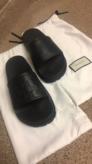 5d6489c2758 New and Used Gucci men for Sale in Scottsdale