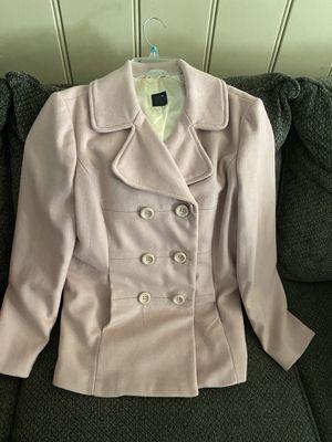 GAP Wool coat for Sale in Dearborn, MI