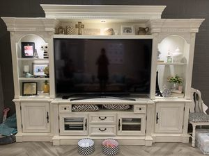 Entertainment system for Sale in Fort Worth, TX