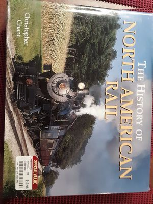 Train book for Sale in Milford, PA