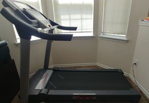 Pro-form 505 CST treadmill for Sale in Plano, TX