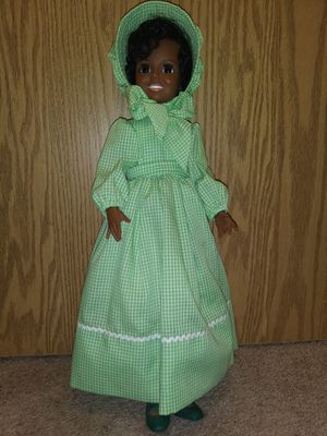 Rare 1967 African American Crissy doll for Sale in Kent, WA