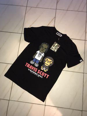 Bape shirt for Sale in Miami, FL