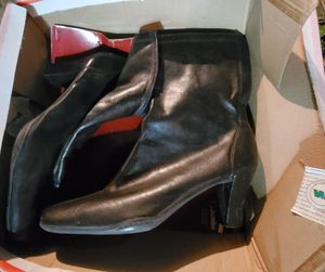 Ankle Boots for Sale in Paxinos, PA