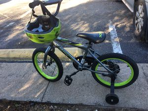 Kid Bike for Sale in Fort Worth, TX