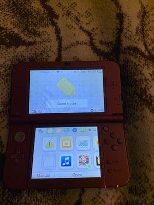Nintendo 3ds for Sale in Culver City, CA