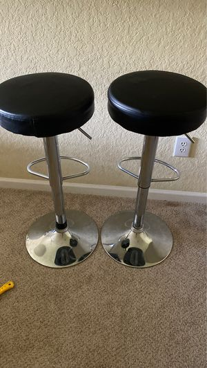 Chairs Bar for Sale in Nashville, TN