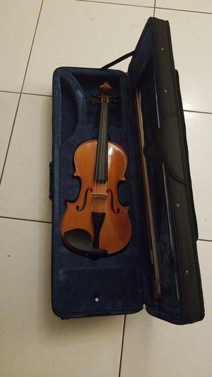 Violin for Sale in Lake Worth, FL