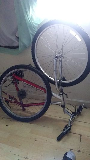 Schwinn Frontier mountain bike for Sale in San Leandro, CA