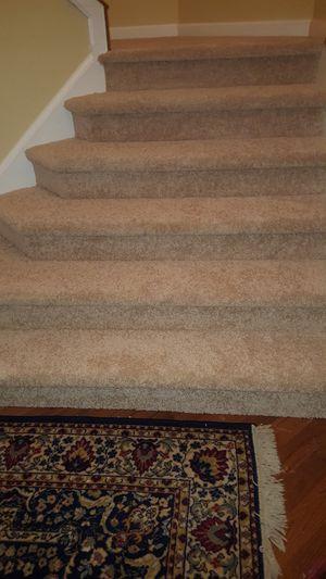 Carpet instalation for Sale in Hyattsville, MD
