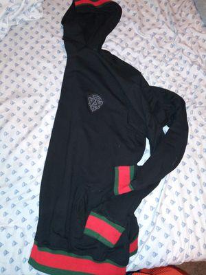 Gucci hoodie for Sale in Ocean Springs, MS