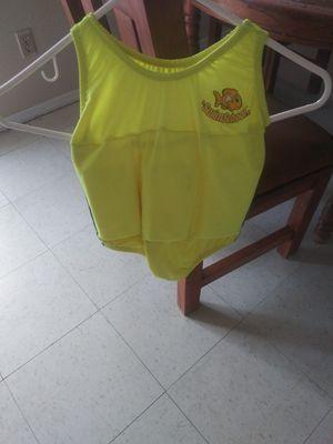 Toddler Swim Suit for Sale in El Paso, TX
