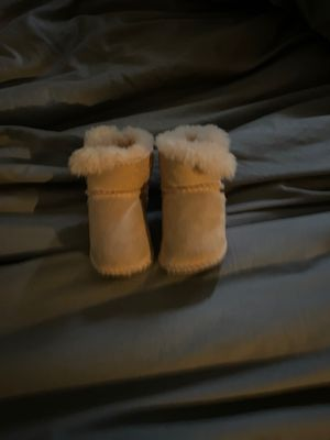 Ugg and Michael kors for Sale in El Monte, CA