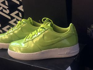Nike shoes size 8 ( normal wear) for Sale in Manassas, VA