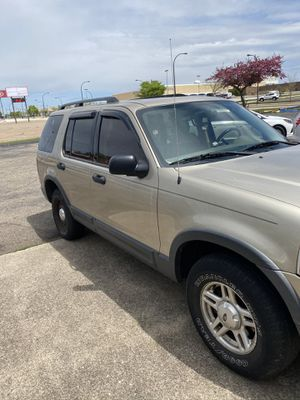 Ford Explorer 4x4 for Sale in Akron, OH
