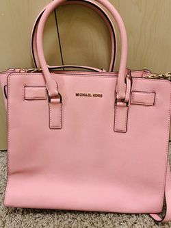 Michael Kors Purse for Sale in Troutdale,  OR