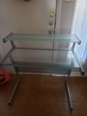 Great Computer Desk for Sale in Hurst, TX